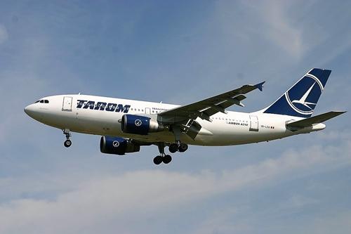 Bilete Avion