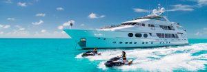 Vacante Yacht Bursadeturism