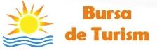 BURSA DE TURISM